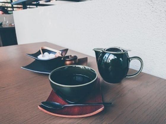 【連載】沖縄で働く女性へのインタビュー